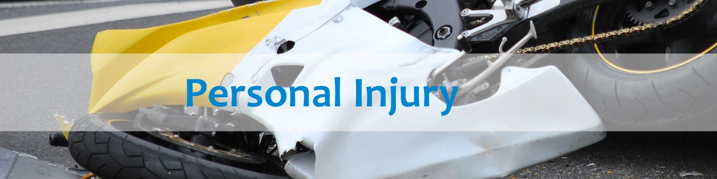 personal injury solicitors manchester