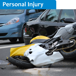 personal injury solicitor manchester