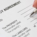 tenancy agreement housing solicitor manchester