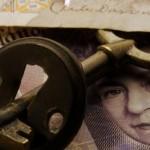 tenancy deposit scheme housing solicitor manchester