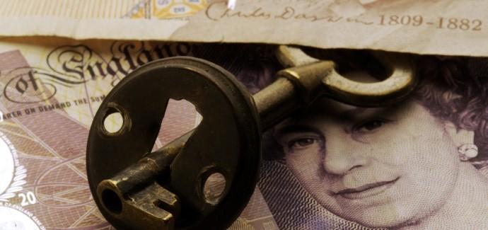 tenancy deposit scheme solicitor manchester