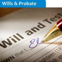 will probate solicitor manchester